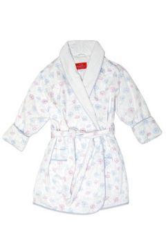 Dandelion Dressing Gown
