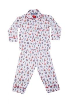 Dreamcatcher Classic Pyjamas