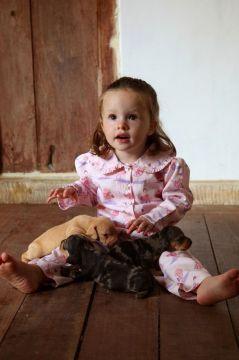 Ballerina Frill Collar Pyjama