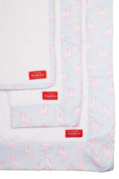 Unicorn Towel Collection